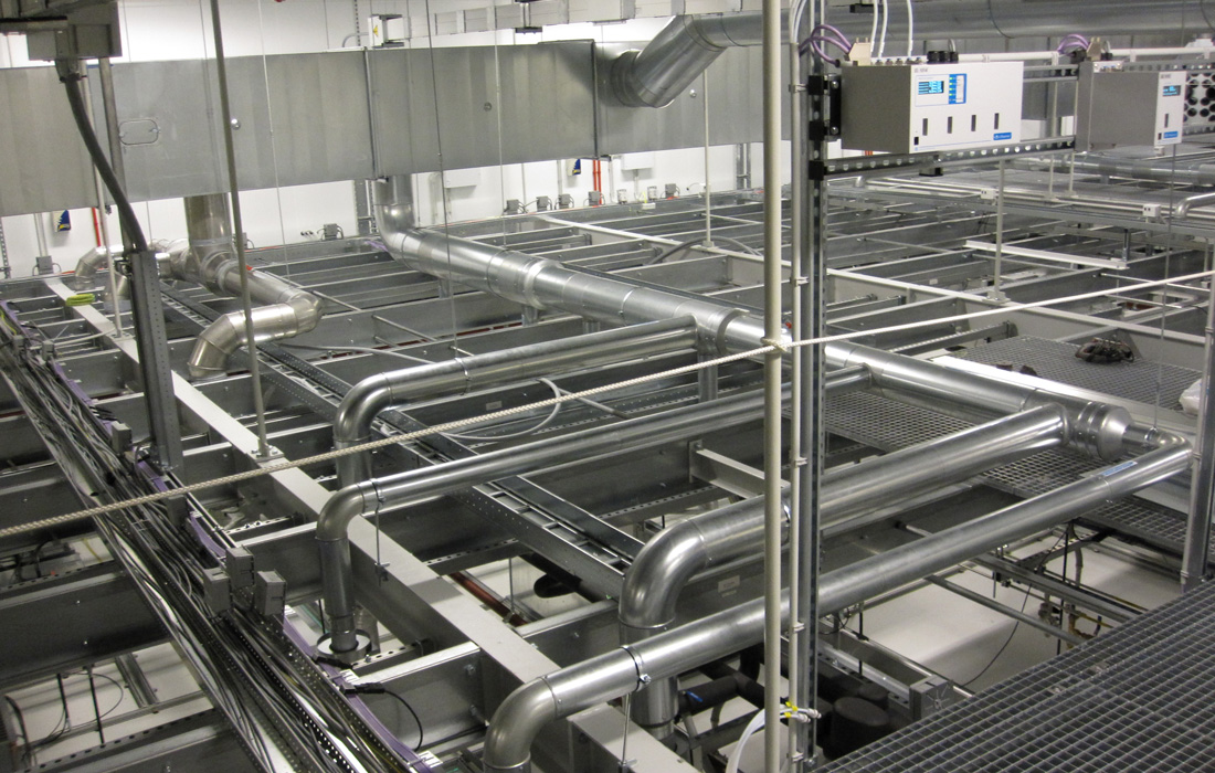 Induct-cleanroom-project-5