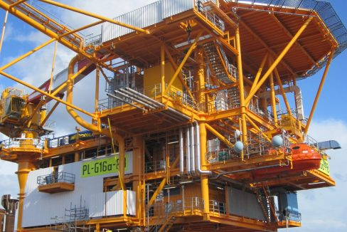 Induct-offshore-project-2