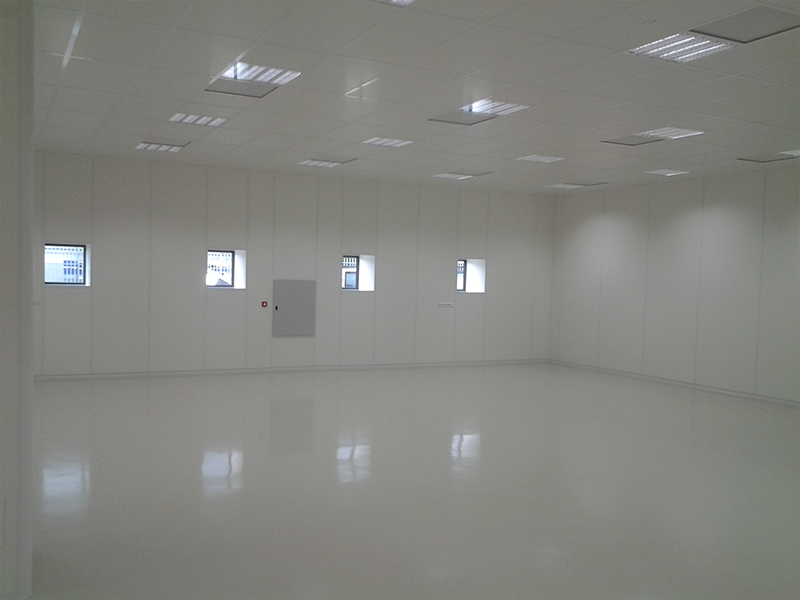 cleanroom-wanden-plafond