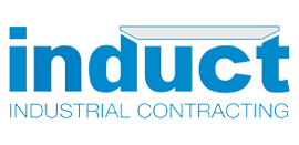 Industrial Contracting